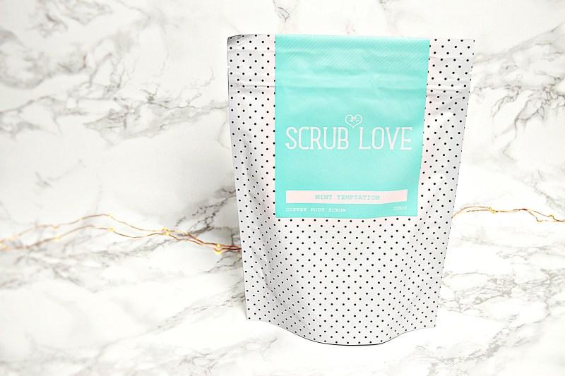 scrub love-www-wingitwithjade-com