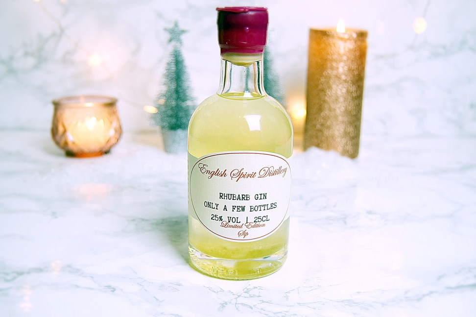 rhubarb-and-ginger-gin-the-ely-cathedral-christmas-gift-and-food-fair-2016-www-wingitwithjade-2
