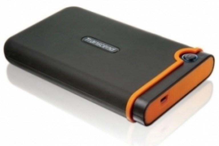 افضل طرق النسخ الاحتياطي للملفات ( usb flash, usb hard drive, Cloud)