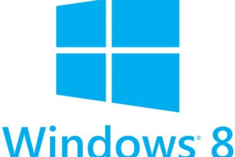 إظهار أمر run في ويندوز 8 بالصور run command on windows 8