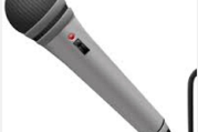 كيفية تسجيل الصوت في ويندوز 8 بالصور sound recorder for windows 8