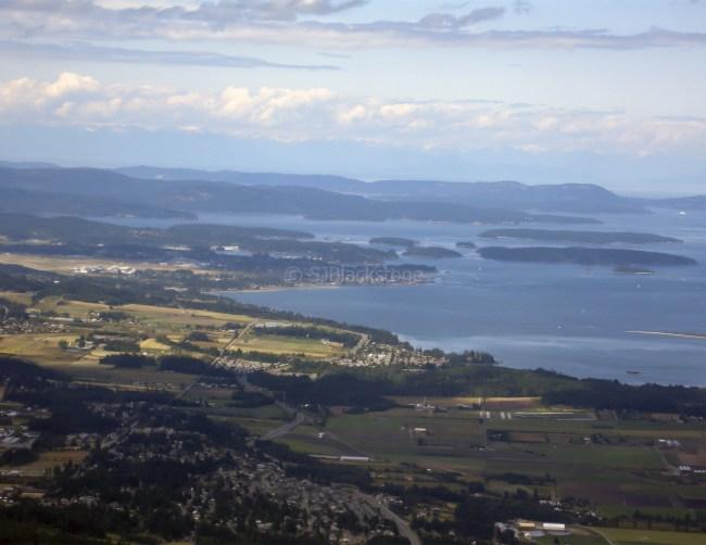 Sydney British Columbia