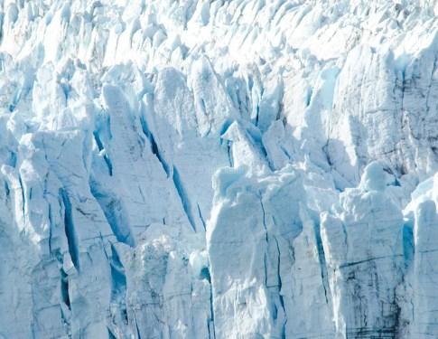 090518 Alaska Cruise 1305 copy