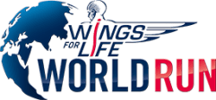 Laufundgeh.at - Wings for Life World Run