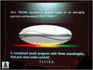 talika6