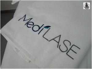 medilase_20140521_5