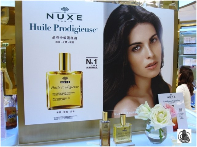 nuxe1