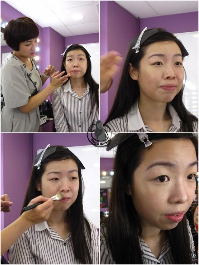 makeup_square_7