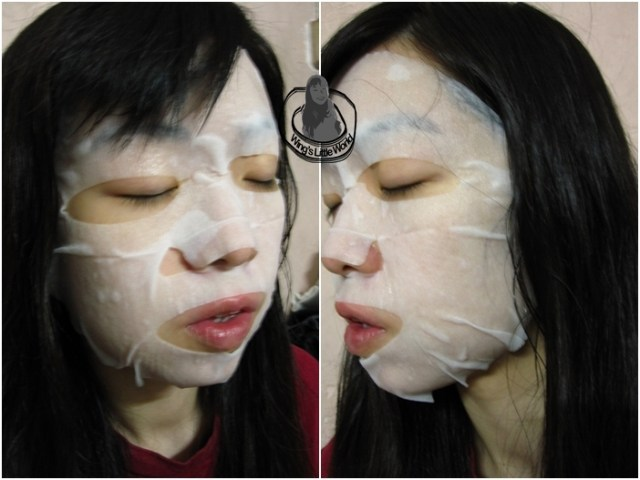 dr_jart_mask_set_3