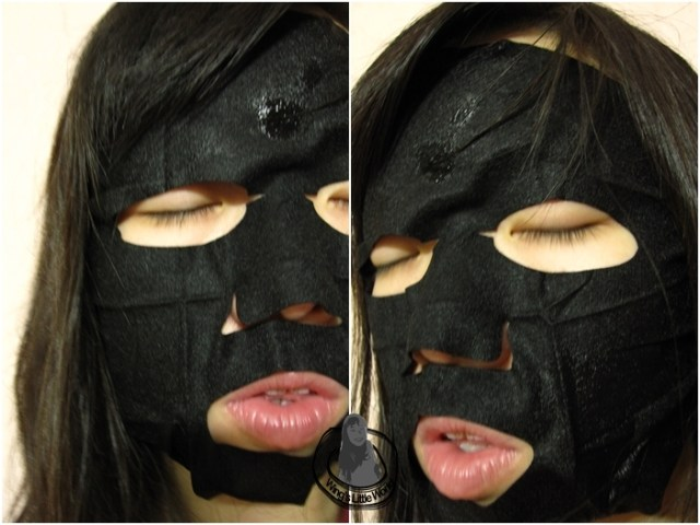 dr_jart_mask_set_6
