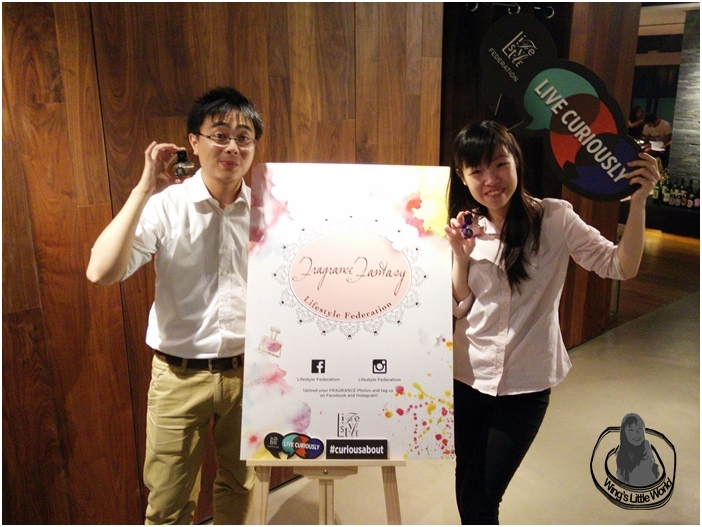 lifestylefederation-perfume-event-1