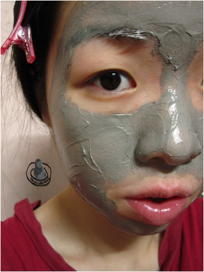 my-beauty-diary-mask-5