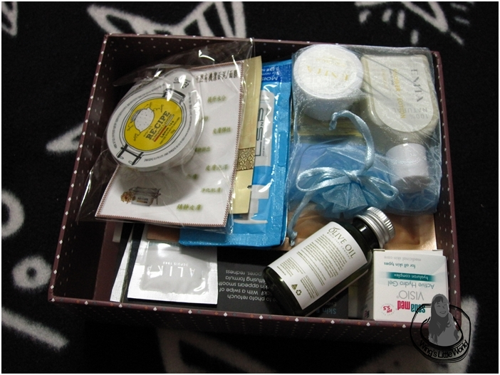 sept_glamabox_2