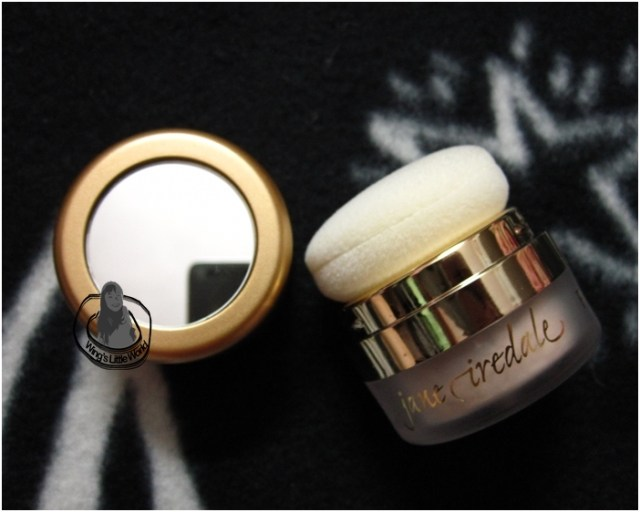 jane_iredale_product_8