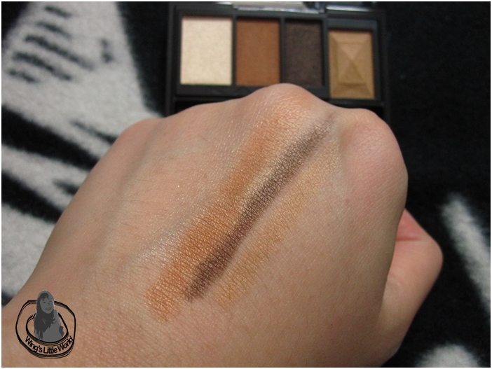 makeup-playground-oct-2014-12