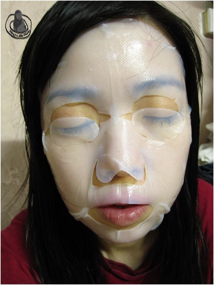 manukas-cosmet-mask-3
