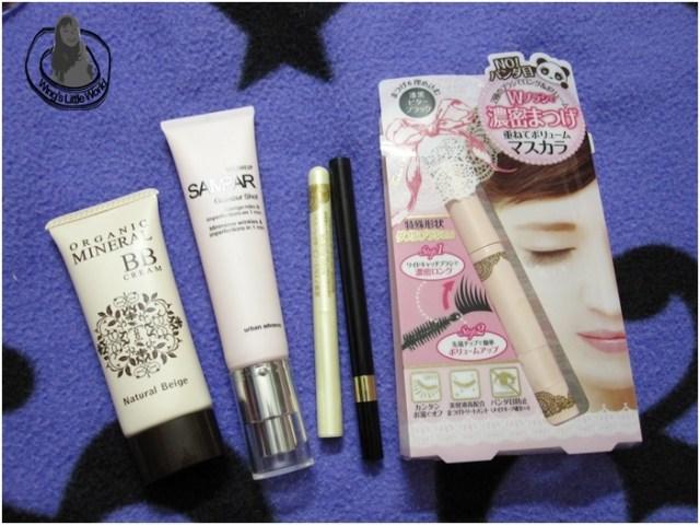 makeup-playground-tinker-wink-1