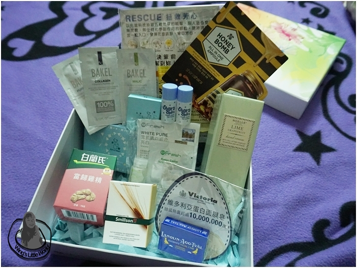 glamabox-dec-2014-2