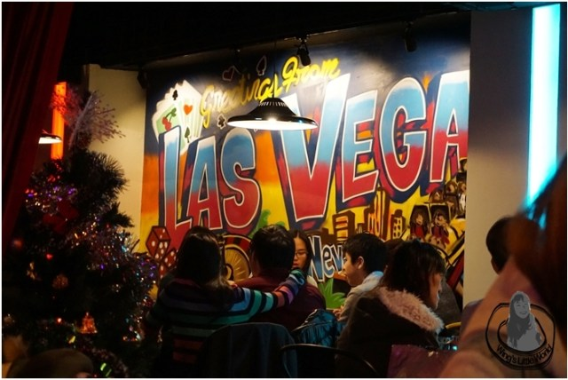little-vegas-5