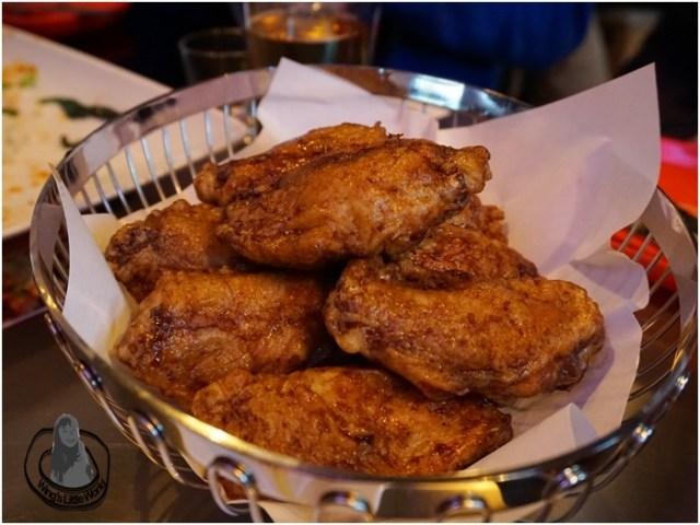 mr-korea-chicken-16