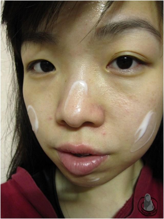 dr-morita-skincare-7