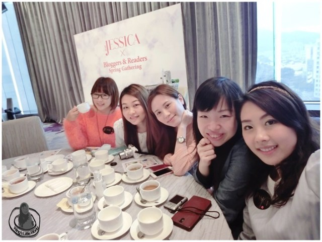 jessica-blogger-reader-event-10