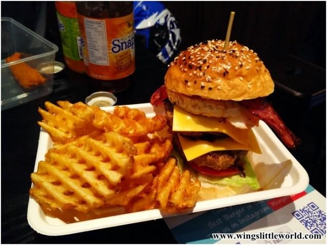 burgerman-7
