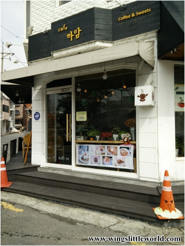 cafe-coffee-sweets-1