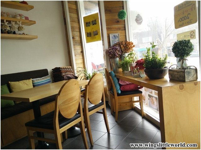 cafe-coffee-sweets-5