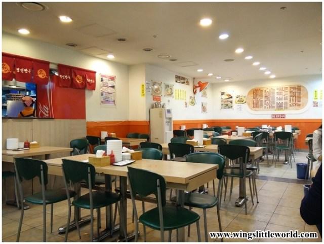 myeong-dong-restaurant-2
