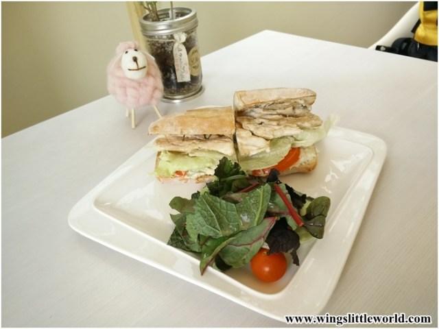 seoul-sarnie-by-lord-sandwich-6
