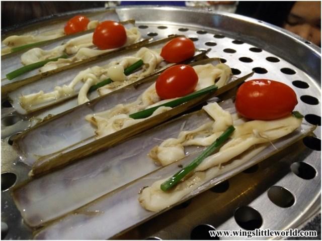 9-level-seafood-9