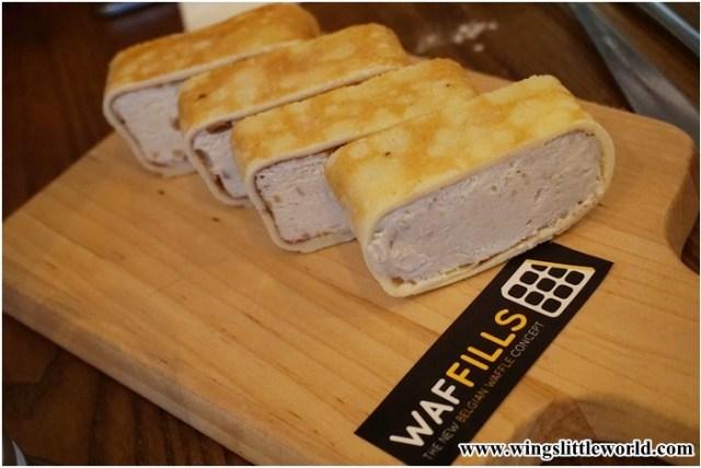 waffills-10