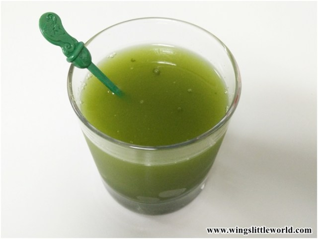 green-beauty-smoothie-5