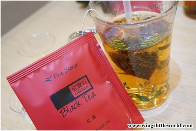 gui-tea-gathering-7