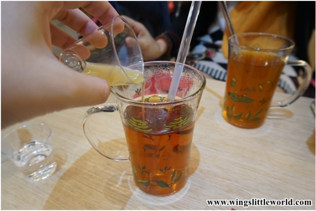 gui-tea-gathering-8
