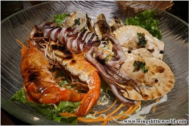 thai-yuen-wanchai-8