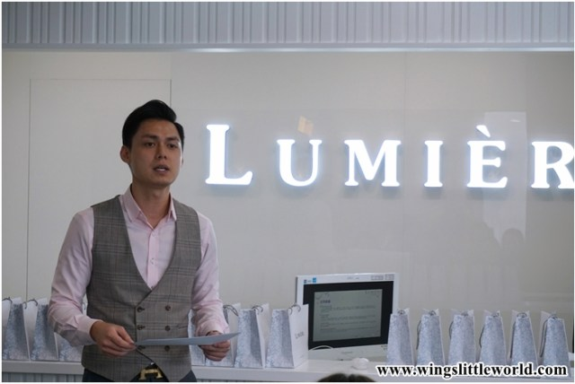 lumiere-grand-opening-3