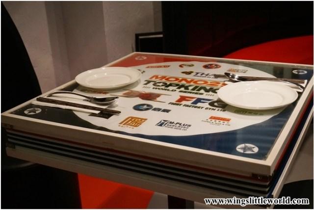 champion-thai-restaurant-2
