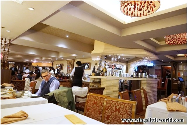 gaylord-indian-restaurant-1