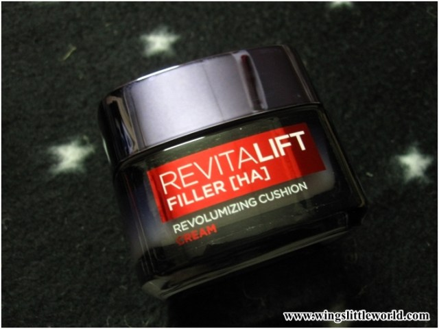 loreal-paris-revitalift-filler-8