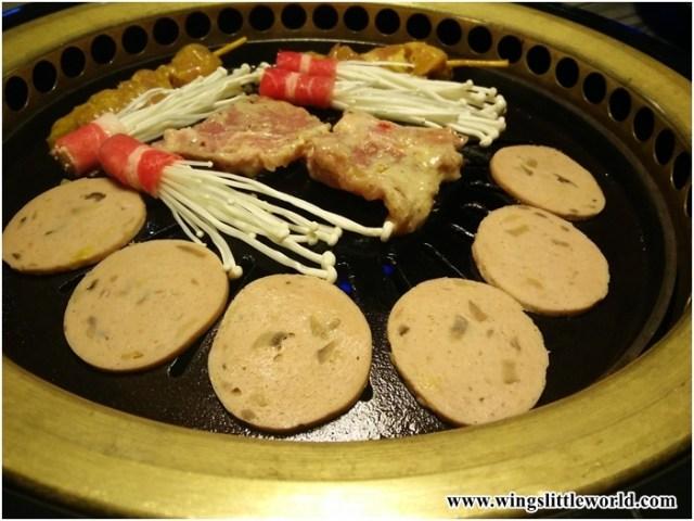 dong-dae-mun-korean-restaurant-10