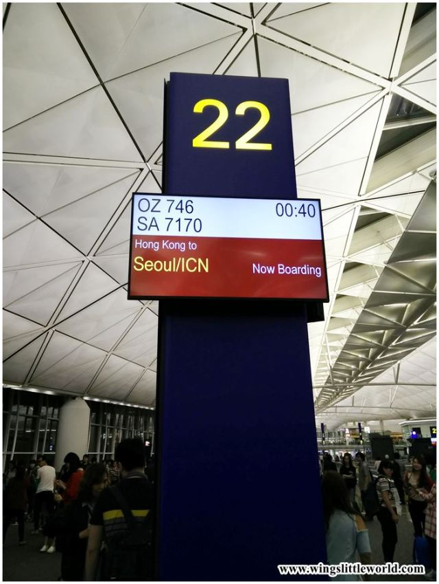 hk-international-airport-1