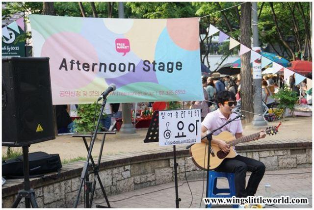 korea-2016-day-4-Hongdae-diy-market-1