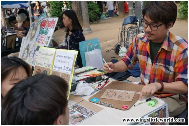 korea-2016-day-4-Hongdae-diy-market-2