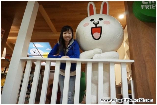 korea-day-1-line-store-9