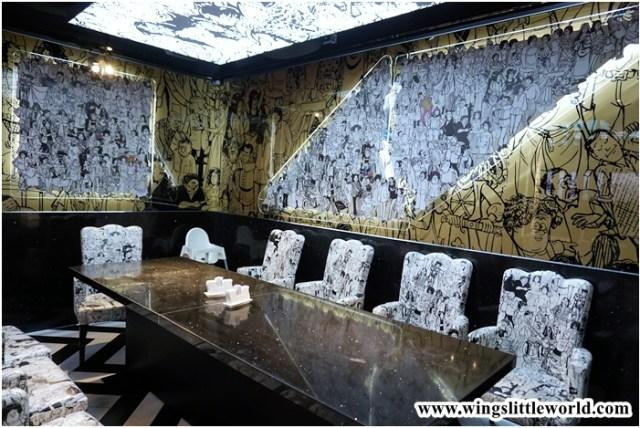 omq-diningroom-10