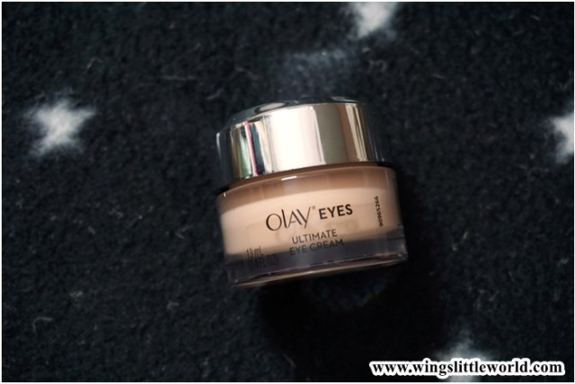 3-olay-eyes-utlimate-eye-cream-1