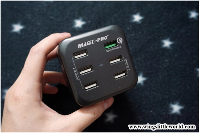 magic-pro-travel-charger-3