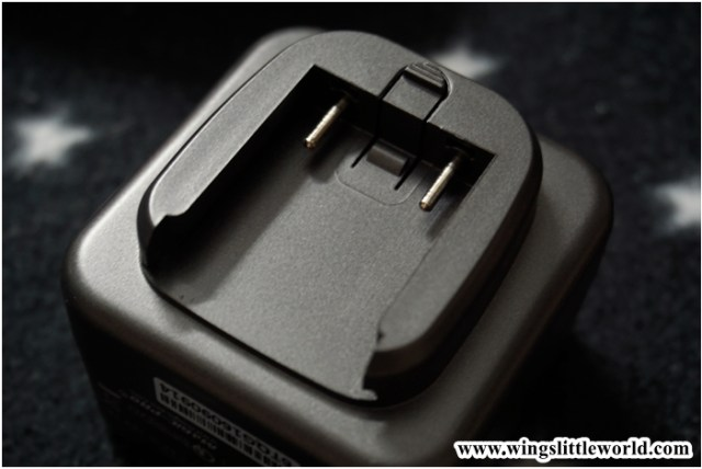 magic-pro-travel-charger-4
